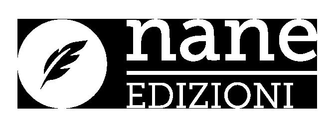 NANE EDIZIONI